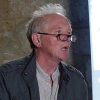 Yves Royer