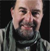 Alain Mahuzier