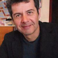 Fabrice Delbarre