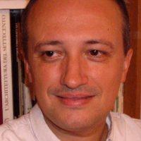 Jean-Michel Sanchez